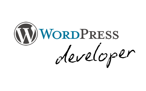 WordPress Developer Boston