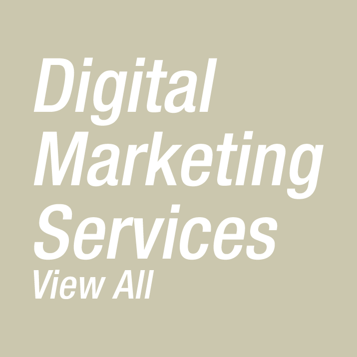 Digital Marketing Boston